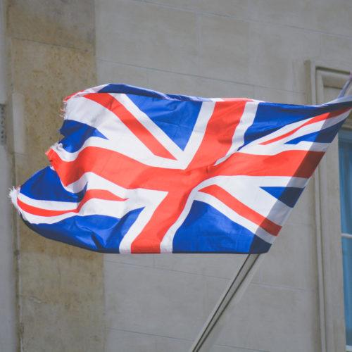 Vad innebär Brexit för varumärkes och designskydd