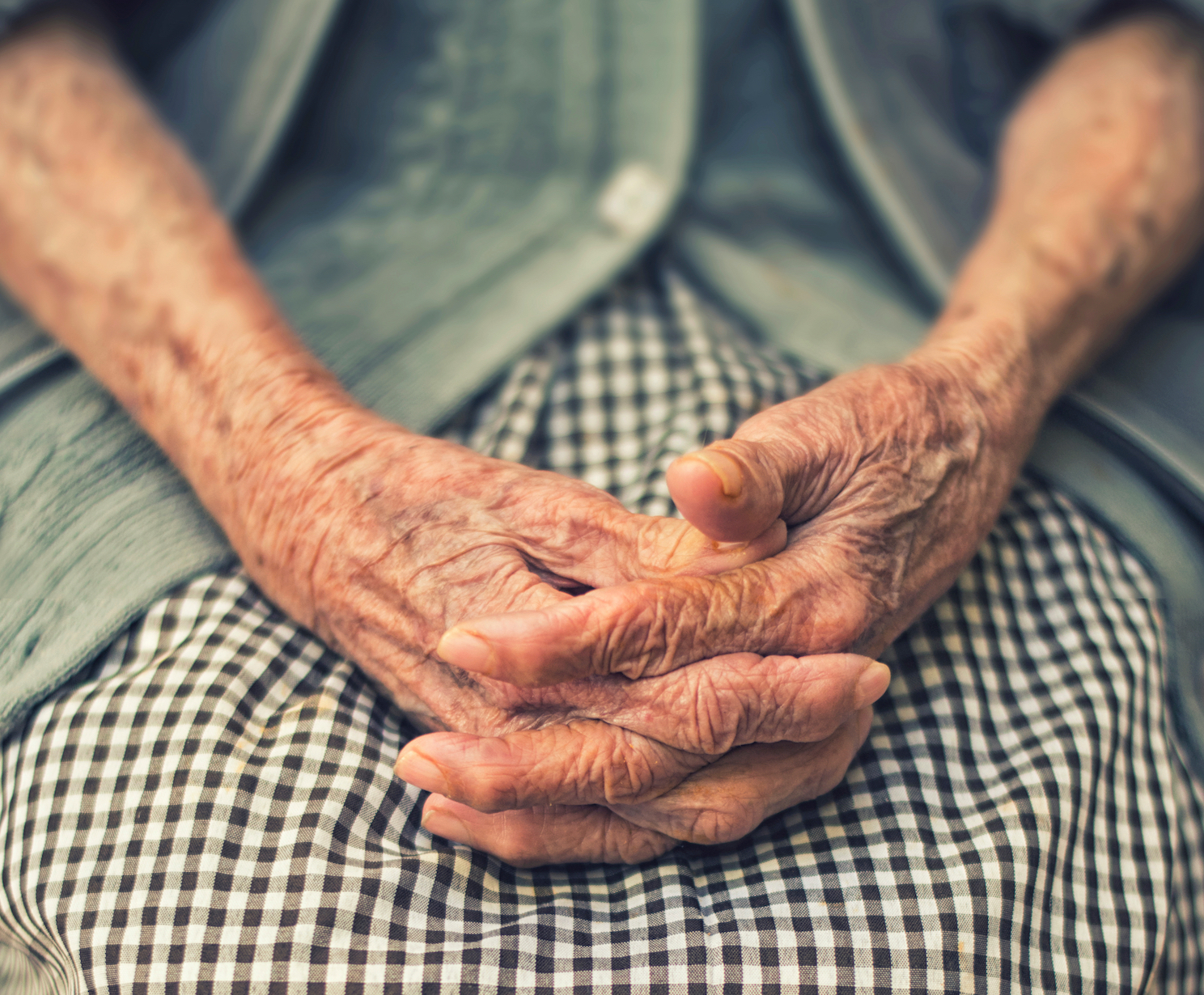 ethics in the elderly population A huge global study on driverless car ethics found the elderly are expendable oliver smith forbes staff  4 million people took part by answering ethical questions in moral machine's many .