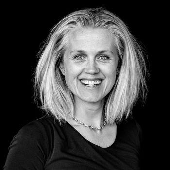 Anna Teresia Berg