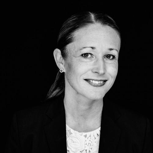 Arbetsrätt - Advokat Karin Strandberg