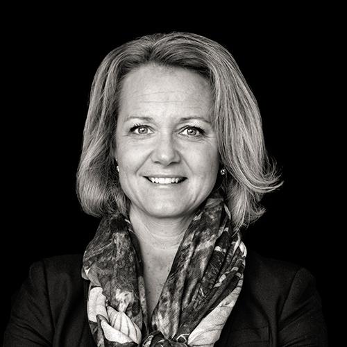 Mirja Ekdahl